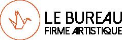 Le Bureau - Firme Artistique